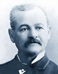 Robert Reed Church, Sr.